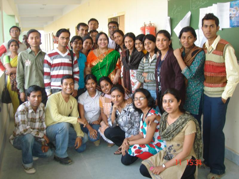 assam dating site National institute of technology, silchar (राष्ट्रीय प्रौद्योगिकी संस्थान, सिलचर) is one of the 30 national institutes of technology of india and was established in 1967 as a regional engineering college in assam in 2002 it was upgraded to the status of national institute of technology and was declared as.